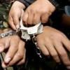 Policía Nacional apresa otro involucrado en muerte de coronel retirado en Las Caobas