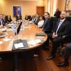 FMI insiste en reforma fiscal, tras vaticinar que economía de RD crecerá 5.5% en 2018
