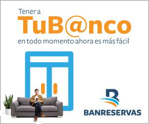 Banreservas 3